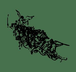 desenho-de-felipe